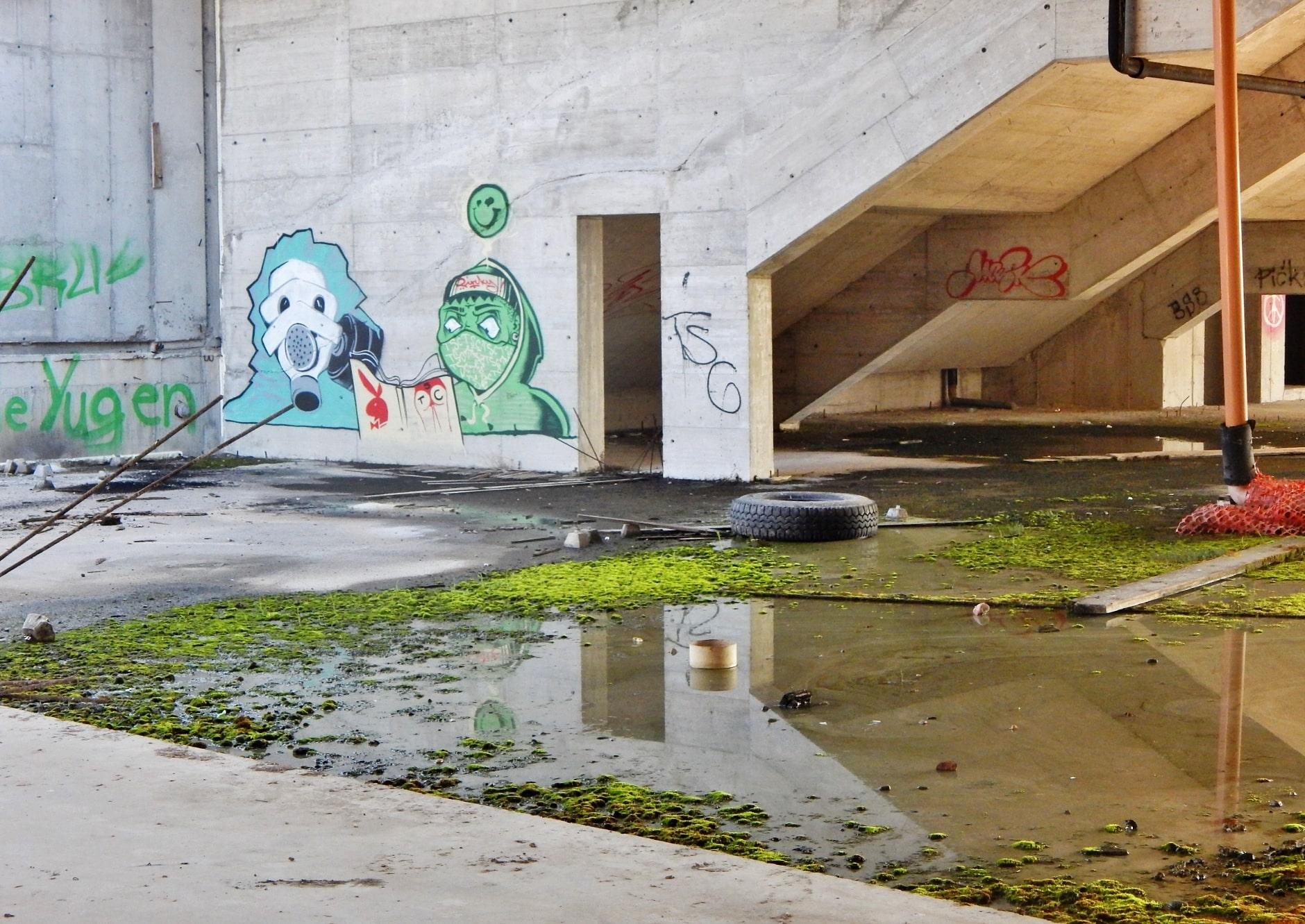 PPAC: Stožice street art3